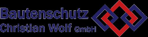 bautenschutz-wolf.de